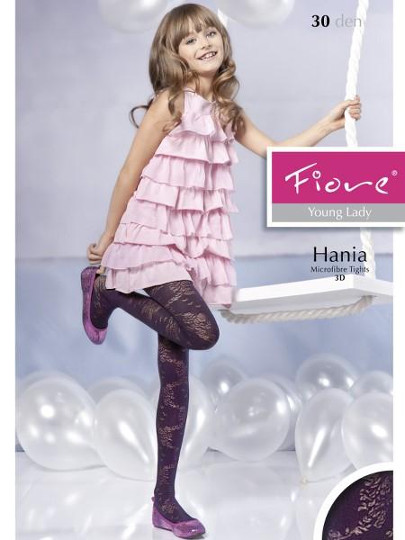 Ciorapi Fiore HANIA
