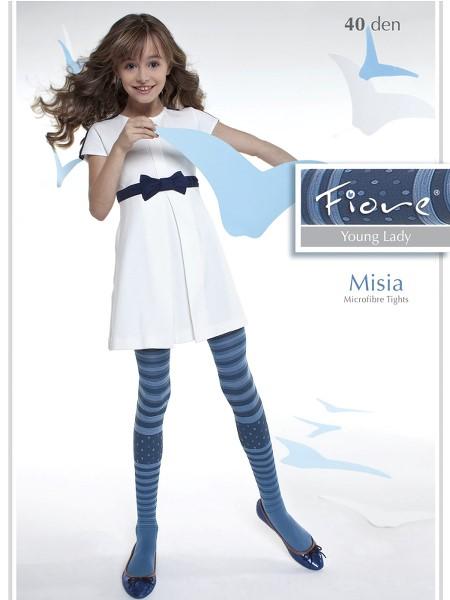 Ciorapi Fiore MISIA 40 DEN
