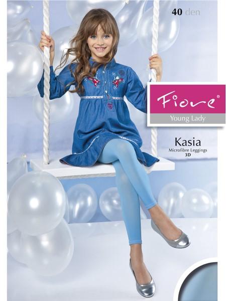 Colanti copii Fiore Kasia 40 DEN