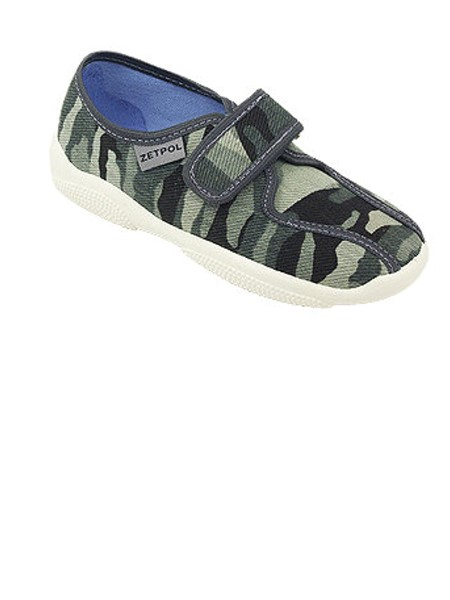 Pantofi RAFAL (014)