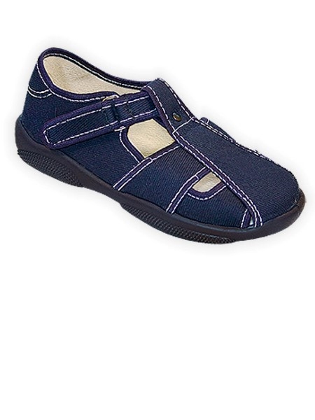 Sandale BOLEK (113)