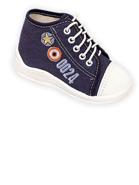 Pantofi BLAZES (114)