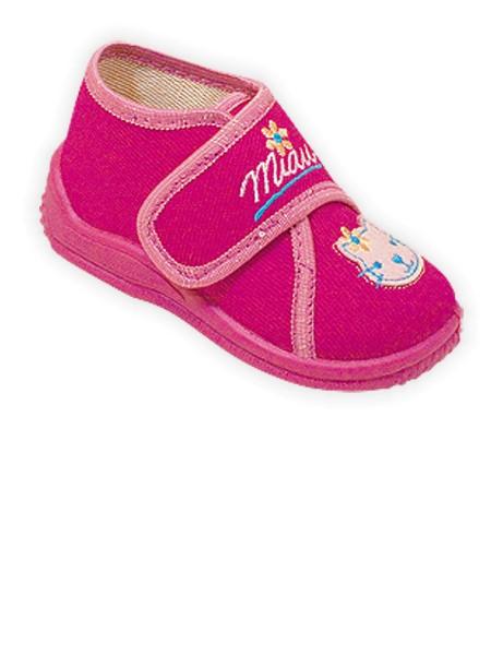 Pantofi AMANDA (117)