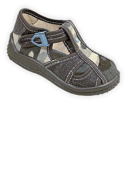 Sandale IGOR (142)