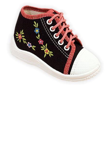 Pantofi ALEKSANDRA (146)