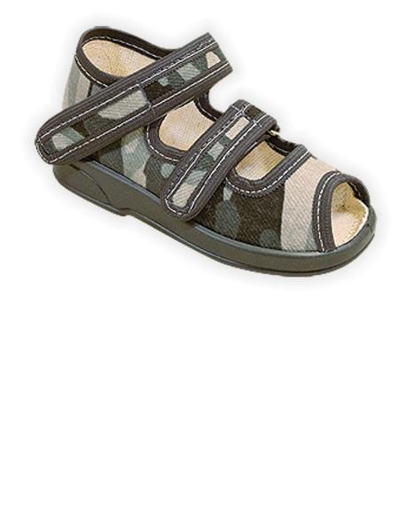 Sandale LUKASZ (150)