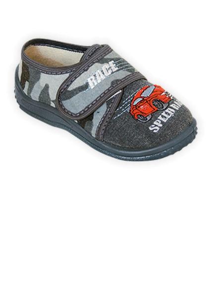 Pantofi CZESIO (151)
