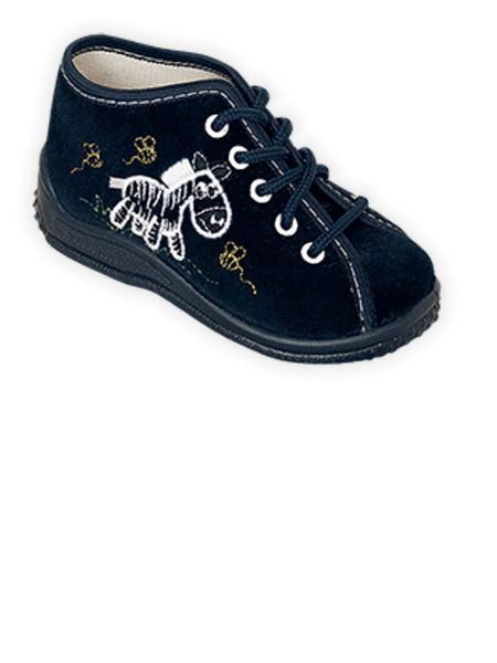 Pantofi OLEK (164)