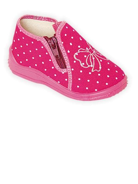 Pantofi RENIA (165)