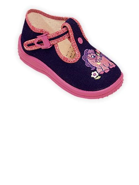 Pantofi DARIA (501)