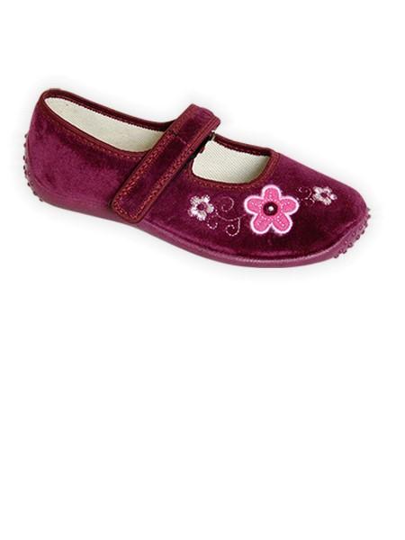 Pantofi KASIA (536)