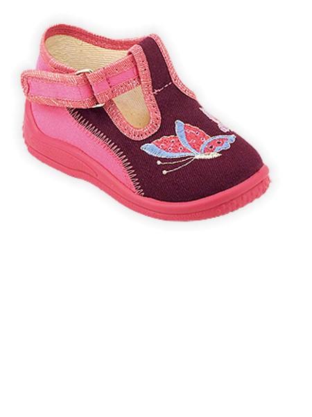 Pantofi TOLA (537)