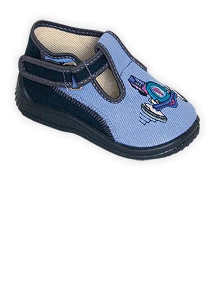 Pantofi TOLA (539)