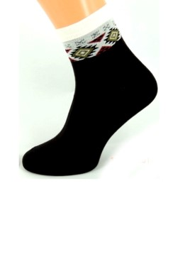 Socks Long Women