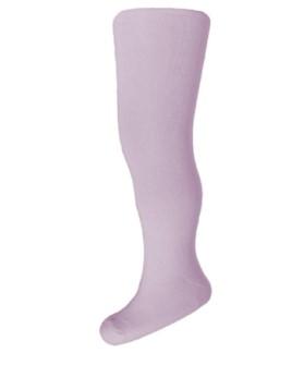 Ciorapi pantalon Socks Brand 1211 0 DEN
