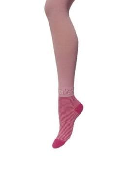 Ciorapi pantalon Socks Brand 1220