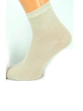 Socks Long Women Bamboo