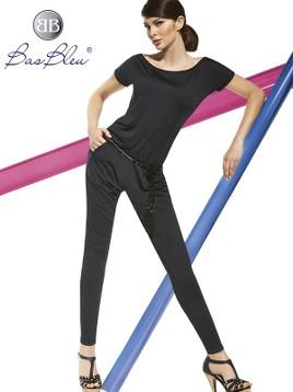 Complet Bas Bleu PAULA