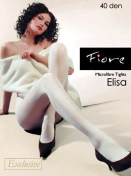 Ciorapi clasici Fiore ELISA