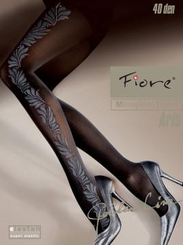 Ciorapi Fiore ARIS