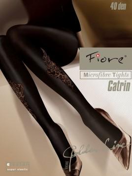 Ciorapi Fiore CATRIN