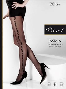 Ciorapi Fiore JASMIN