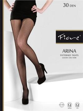 Ciorapi Fiore ARINA 30 DEN