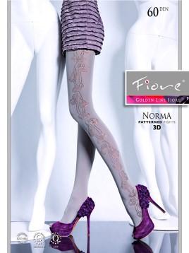 Ciorapi Fiore NORMA 60 DEN