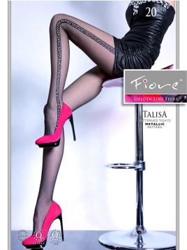 Ciorapi Fiore TALISA