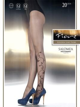 Ciorapi Fiore SALOMEA 20 DEN