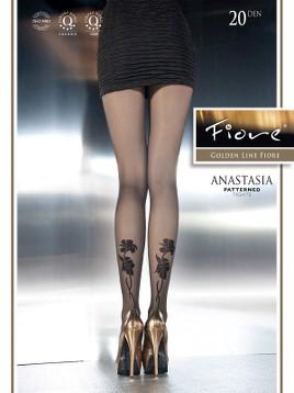Ciorapi Fiore ANASTASIA