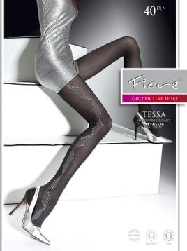 Ciorapi Fiore TESSA 40 DEN