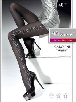 Ciorapi Fiore CAROLINE 40 DEN