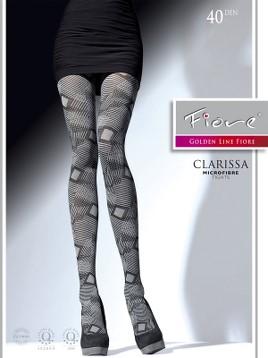 Ciorapi Fiore CLARISSA