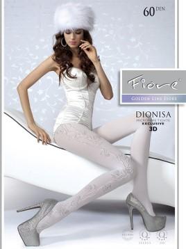 Ciorapi Fiore DIONISA