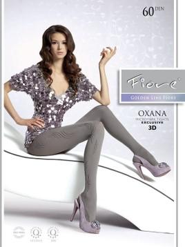 Ciorapi Fiore OXANA