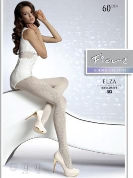 Ciorapi Fiore ELZA 60 DEN
