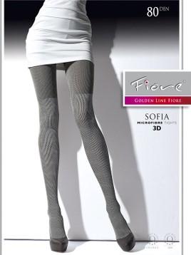Ciorapi Fiore SOFIA