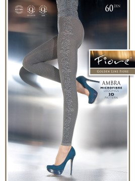 Ciorapi Fiore AMBRA