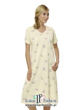 Pijama Rochie Italian-Fashion KRYSTYNA