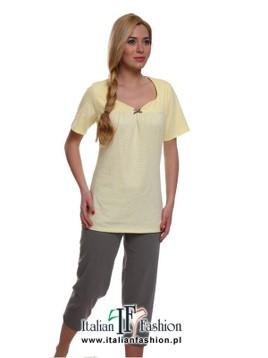 Pijama Gerda Italian Fashion