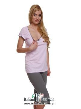 Pijama Telimena Italian Fashion