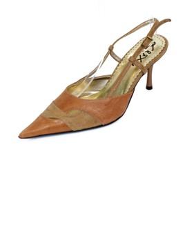Pantof-sanda Lux 245 0 DEN