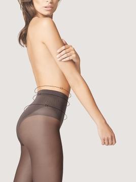 Ciorapi para-medicale Fiore BodyCare Bikini Fit 40 DEN