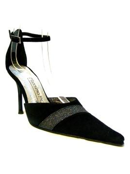Pantof MassimoPoli 122