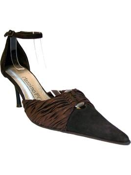Pantof MassimoPoli 135 0 DEN