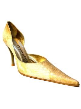 Pantof MassimoPoli 145
