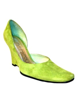 Pantof MassimoPoli 155 0 DEN