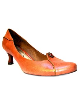 Pantof MassimoPoli 156
