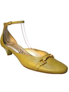 Pantof MassimoPoli 198